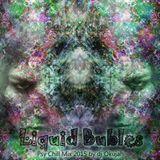dj Okujah - Liquid Bubles - Psy Chill Mix 2015