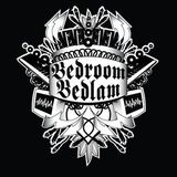 Bedroom Bedlam (2014-11-15) Part 2 - Bart van Rijn