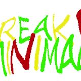 The Freak(y)ness of Minimal