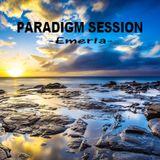 PARADIGM SESSION  - Emeria -