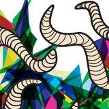 Worm Soundsystem Mad World Mixtape