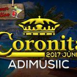 Legjobb Minimal Coronita 2017 Június Free Download @ADIMUSIIC