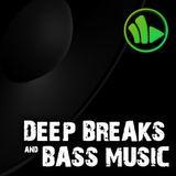 Deep Breaks and Bass Music
