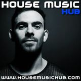 Patrick Topping - Underground Tech House - Ibiza Voice Podcast 25-04-2013