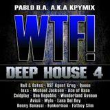 kpymix - WTF! - Deep House v.4 - web 112