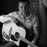 Eoin Glackin - Live Music in Studio
