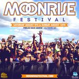 Moonrise Pregame
