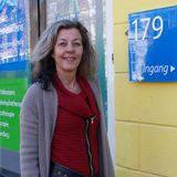 5 juli 2018: Natuurgeneeskundige praktijk - Lisette Timmermans