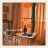 The Sound of Ino - Ino Village Hotel Greece http://www.inovillagehotel.com