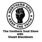 Northern Soul Show 12-03-2017
