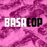 Bill Shakes 51 - BASACOP