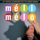 29 janvier 2016 - Méli-Mélo