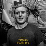 Trebor's Vitamin D Series 012
