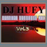 DJ Huey Sunrise Session Mix 3