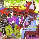 Felabration Mix
