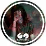 BamboochaRadio Podcast #3 @Fabricio Unda