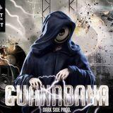 GuanaBana @ HörBar_birthday - FormZwang (20.July2013)