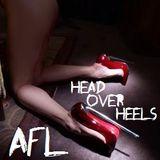 AFL - Head Over Heels