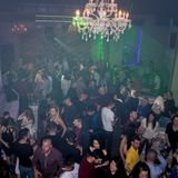 Partydul KissFM ed425 sambata part3 - ON TOUR Disco Muraya Arroyomolinos Madrid Spania