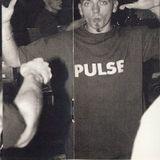 SVEN VATH @ Sylvesterparty @ Omen (Frankfurt):01-01-1995
