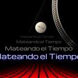 Mateando el Tiempo10/11/18
