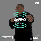 Session 072 - Impakt