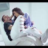 Mix J. Balvin - Ay Vamos ( Dj Brayan ) 2014