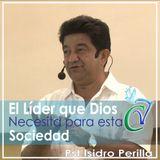 El líder que Dios necesita para esta sociedad_08-03-15
