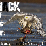 Black List 26-5-17 Ressur-AcTion Εστι