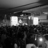 Mixtape Black Charme/ Bailão do Castelo/ by DJ Doni