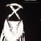 trndmsk Future Stars #16: Hyenah - Mami Wata