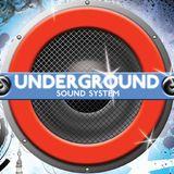 John J - Mix sessions feb 2012  Slammin main time beats