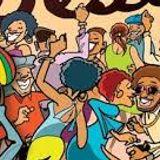 The Rub a Dub Show Tues 21 June, 2016