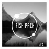 Fish Pack #1