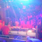 Edwin de Geus - Groovesociety mix (juni 2012)