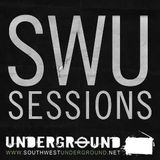 Dope Dragon Part 1   SWU Sessions Season 5