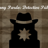 Johnny Pardo: Detective Publico - Episodio II