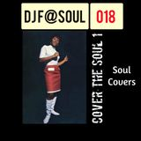 Cover The Soul Vol01 (From Original To Original between Covers Special)