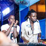 #3_MOMBASA FOUNDATION LIVE AUDIO (CD-3)