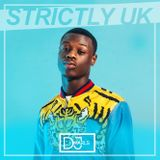 Strictly U.K