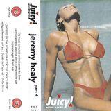 Jeremy Healy Juicy! Part 4 1996