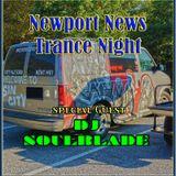 Newport News Trance Night