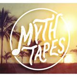 MYTH TAPES LIVE - SUNSET BALEARIC