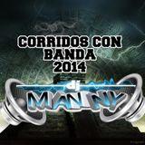 CORRIDOS CON BANDA 2014