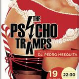 Entrevista - Psycho Tramps - 19Dez