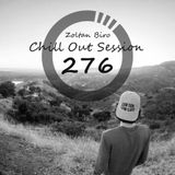 Chill Out Session 276