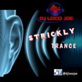 Strickly_Trance_DJ Loco Joe