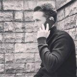 Клуб Парето - сезон 1 эпизод 1 - Иван Абламский (VOX от  Сoppertino Inc.) (20.03.2015)