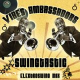 Swingtastic Mix2010