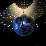 disco edits #018